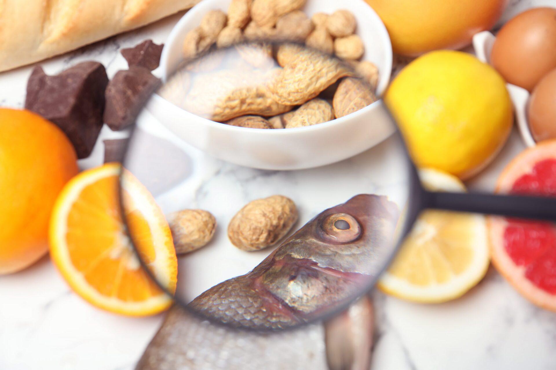 Efectele alergiei alimentare pot fi foarte grave, chiar mortale, atenționează medicii.