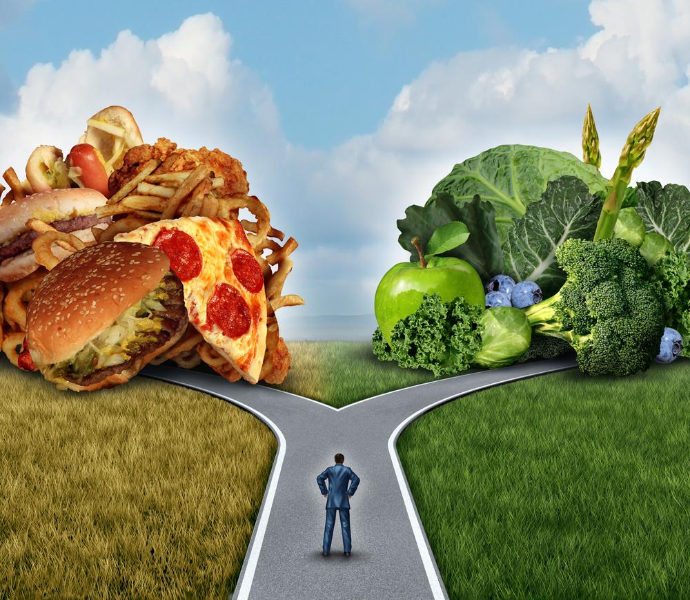 ce trebuie să știi despre colesterol