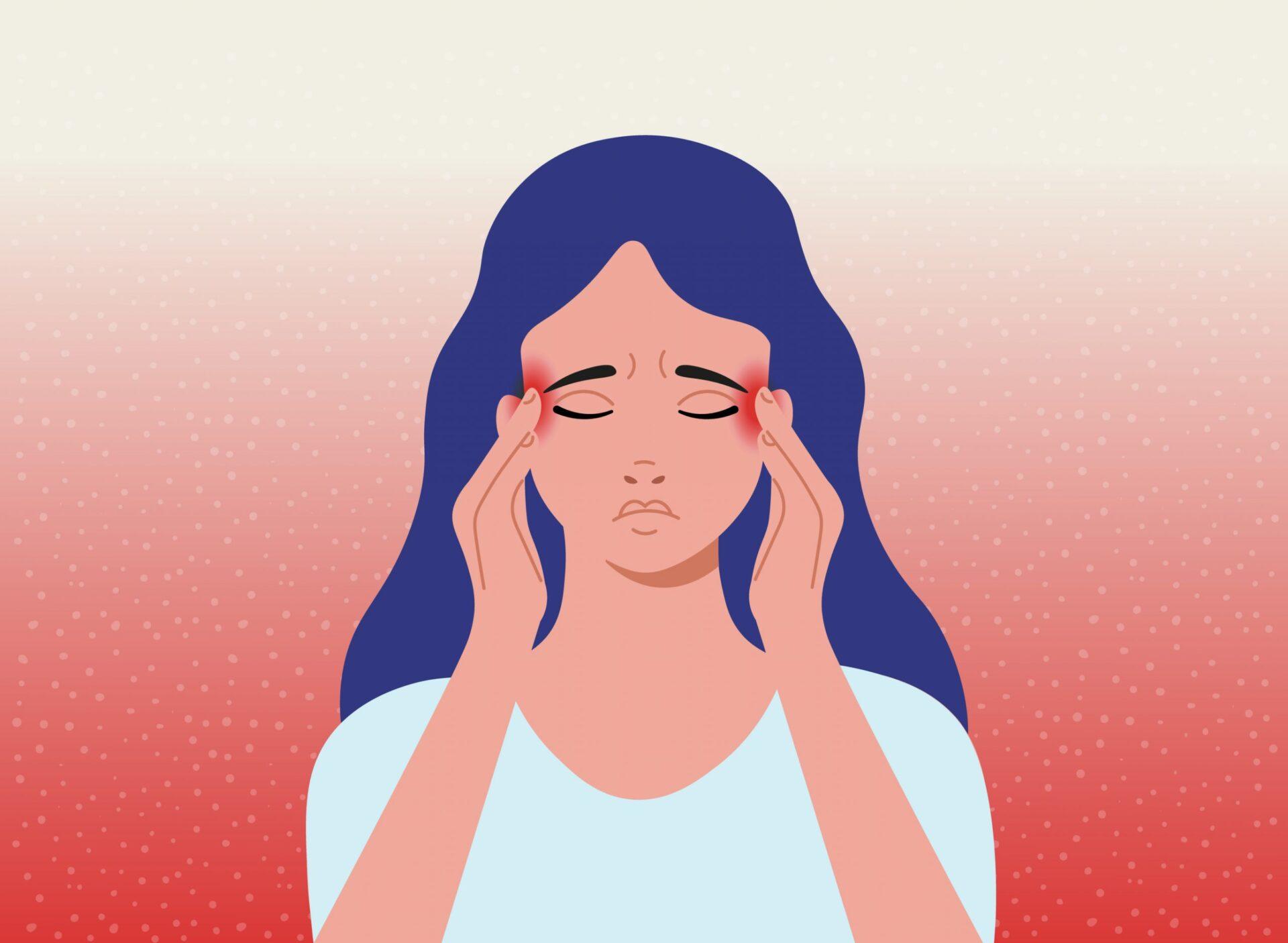 Durerile de cap sunt extrem de răspândite la nivel mondial și sunt importante pentru că, în unele cazuri, pot limita activitățile zilnice ale celui afectat.