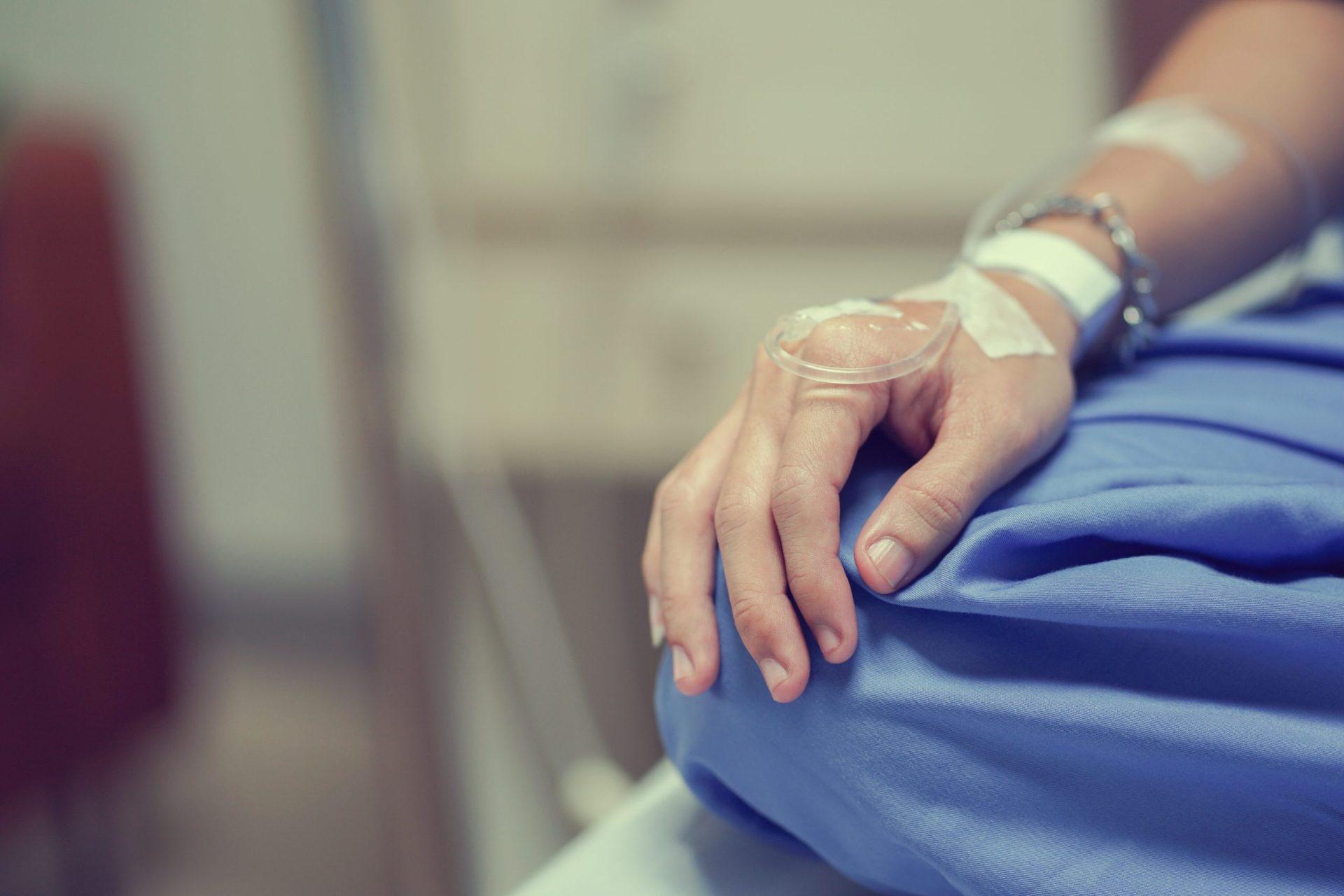 ce trebuie sa stii despre cancer