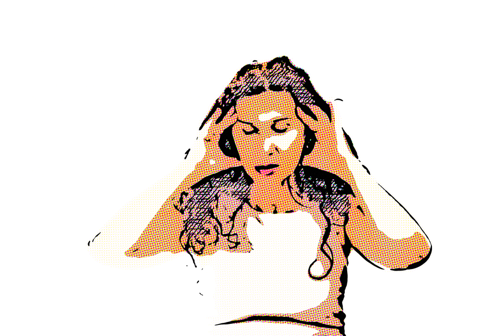 simptomele menopauzei timpurii