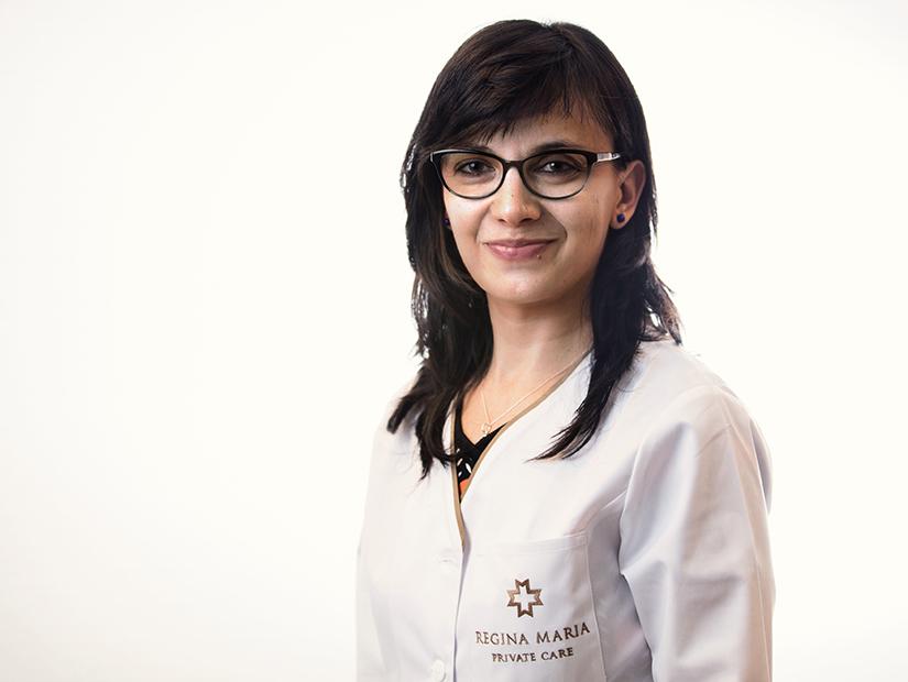 lipsa somnului. Dr. Mihaela Oroș