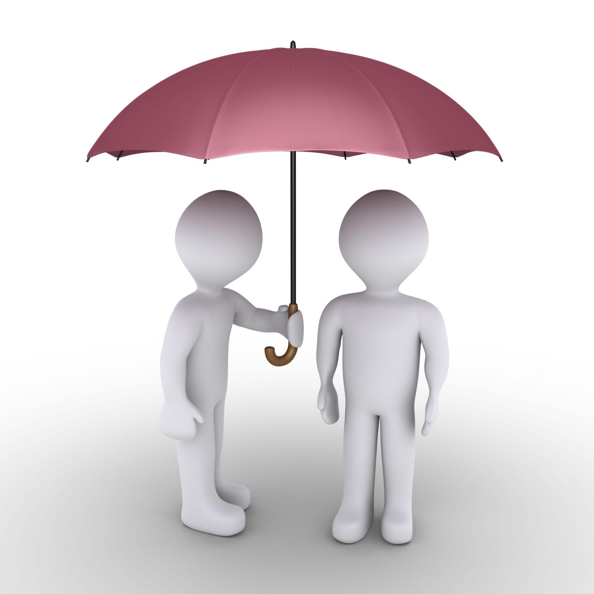 Oferim ajutor în mod sănătos când ținem cont de resursele noastre
