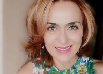 Dr. Antonela Burlacu ne sfătuiește să nu confundăm cortizolul cu cortizonul
