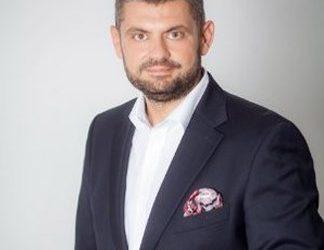 Dr. Ioan Florin Bălănică