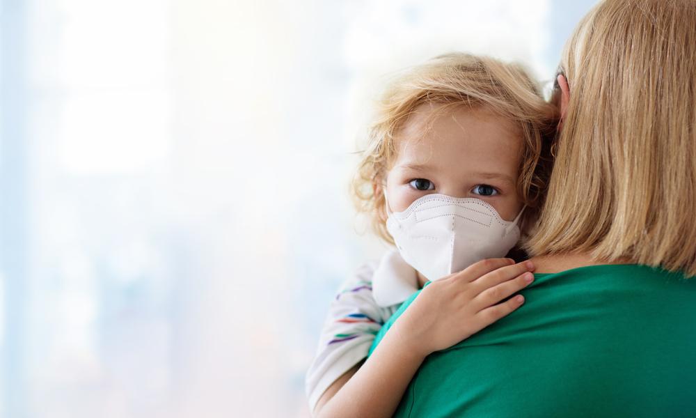 Medicii britanici au descoperit un sindrom rar la copii și caută legături cu coronavirusul