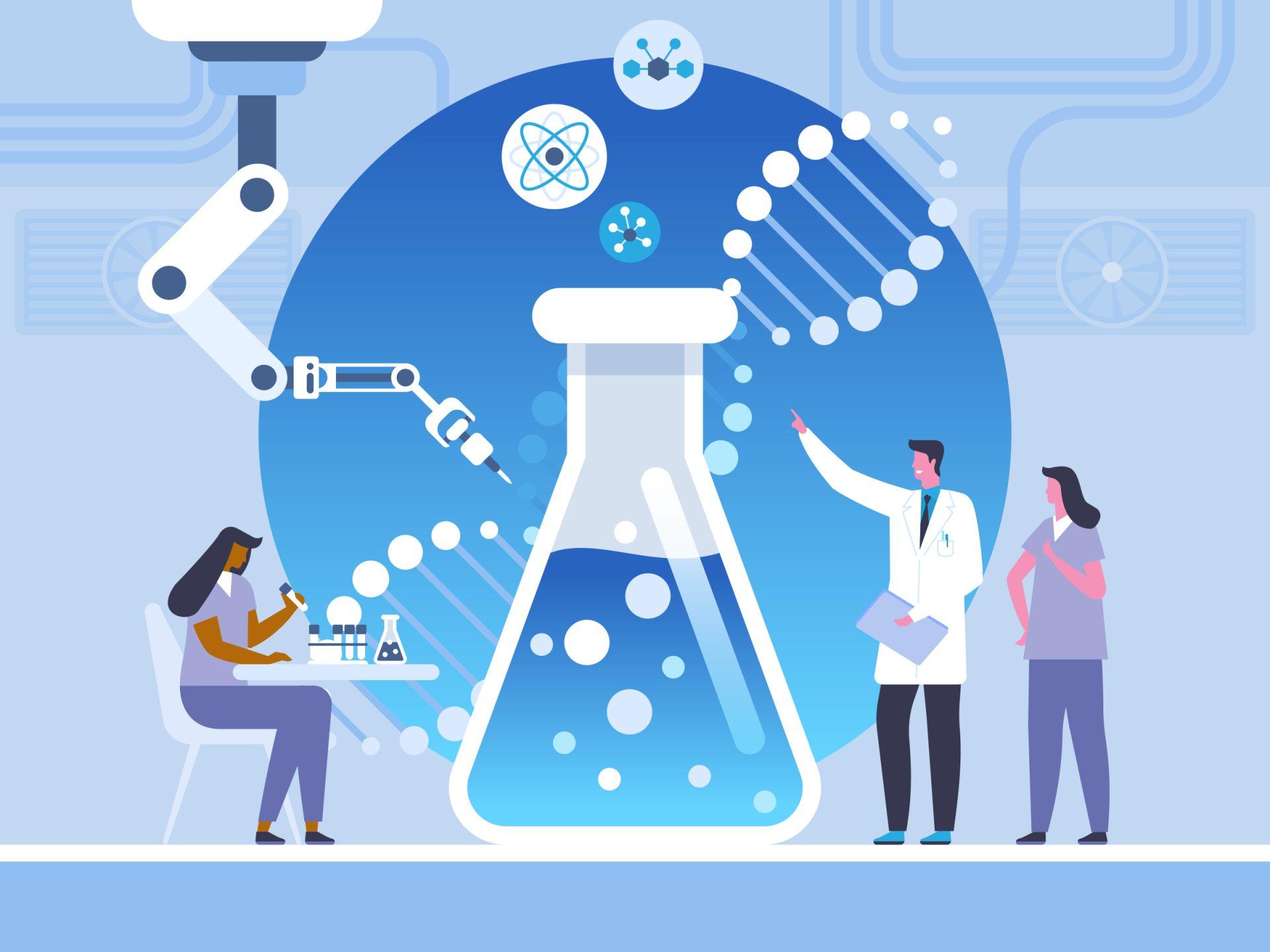 inovație medicală
