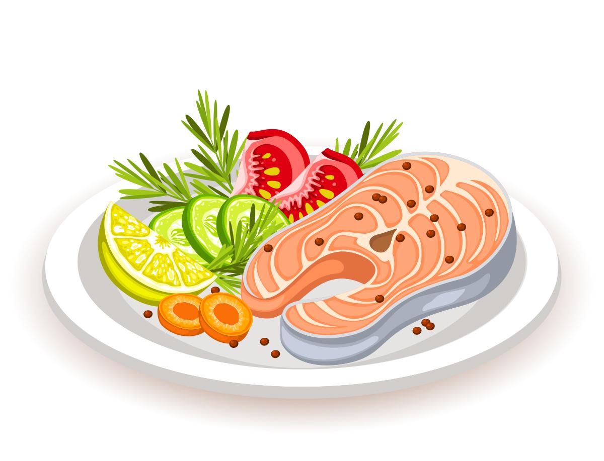 Alimente împotriva insomniei sunt numeroase. Nutriționistul le prezintă pe cele mai bune.