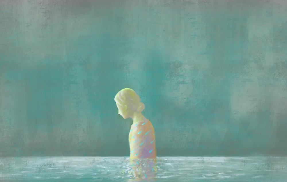 neglijarea emoțională
