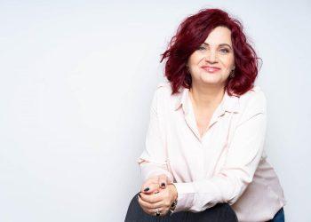 Diana Niculescu psiholog