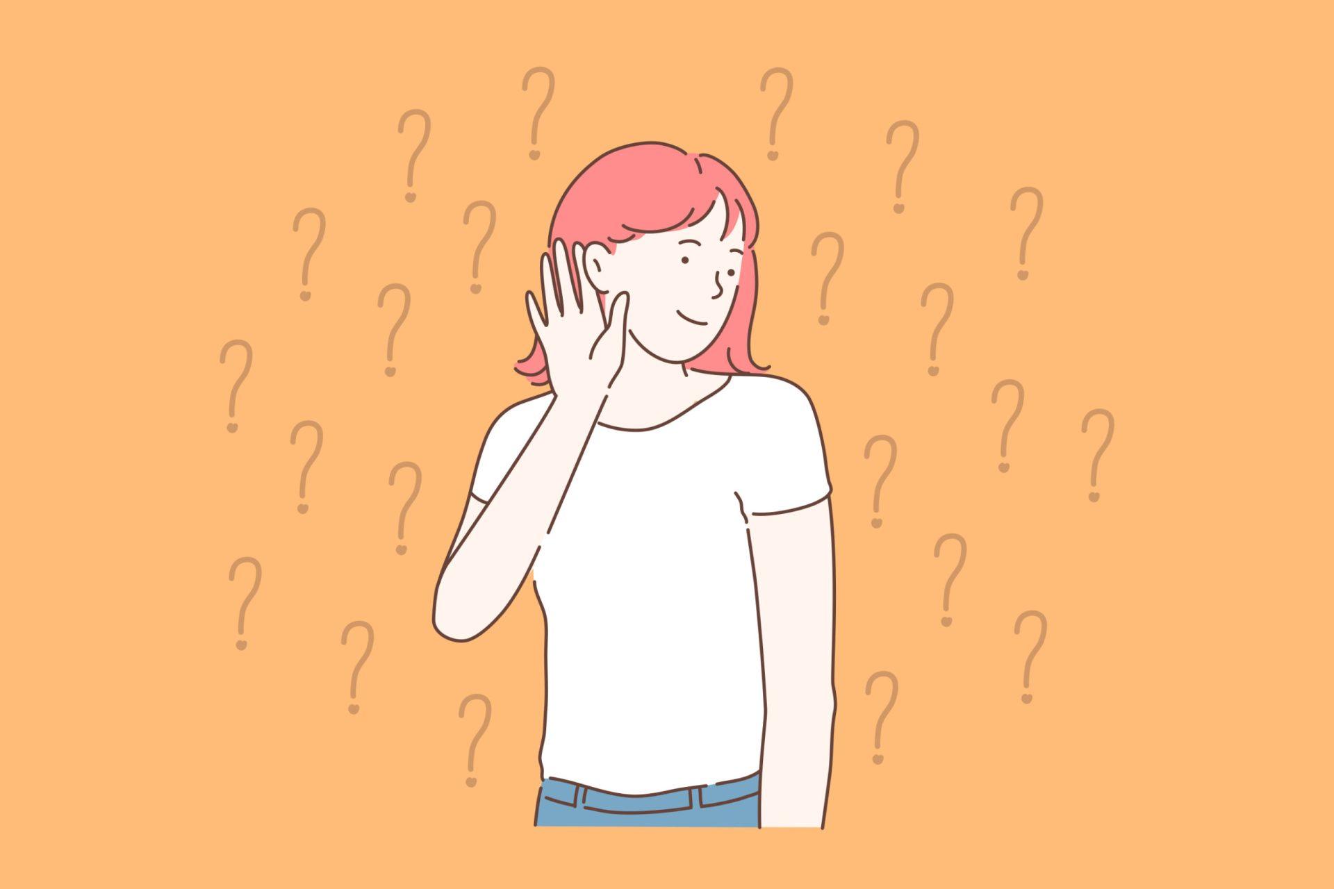 Dacă problema pierderii auzului la frecvente înalte este tratată rapid, auzul se poate recupera complet sau partial. În caz contrar, e nevoie de protezare auditivă.