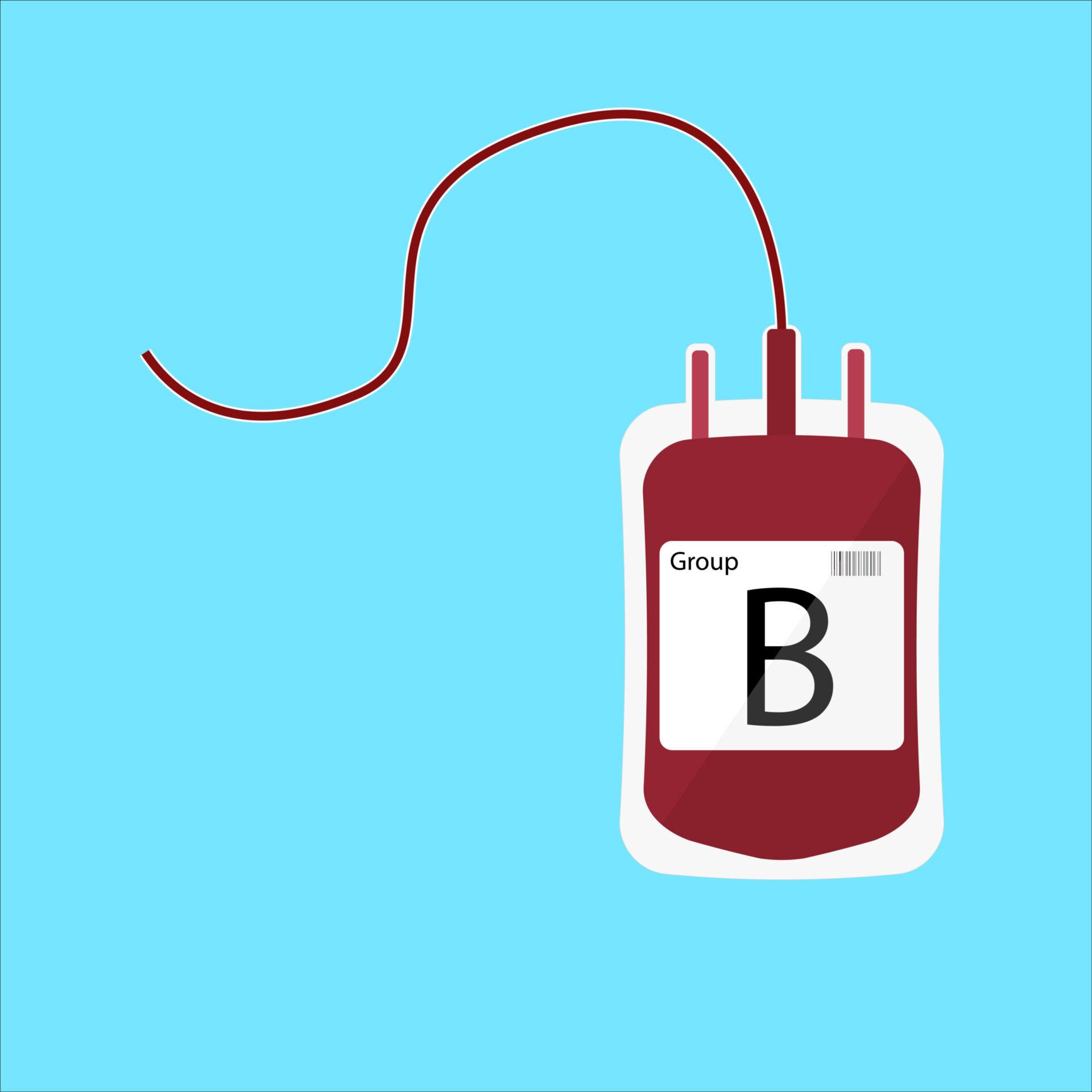 Analizele de sange: ce depisteaza, dar si cum le poti interpreta Adevărat site-ul de date de sânge