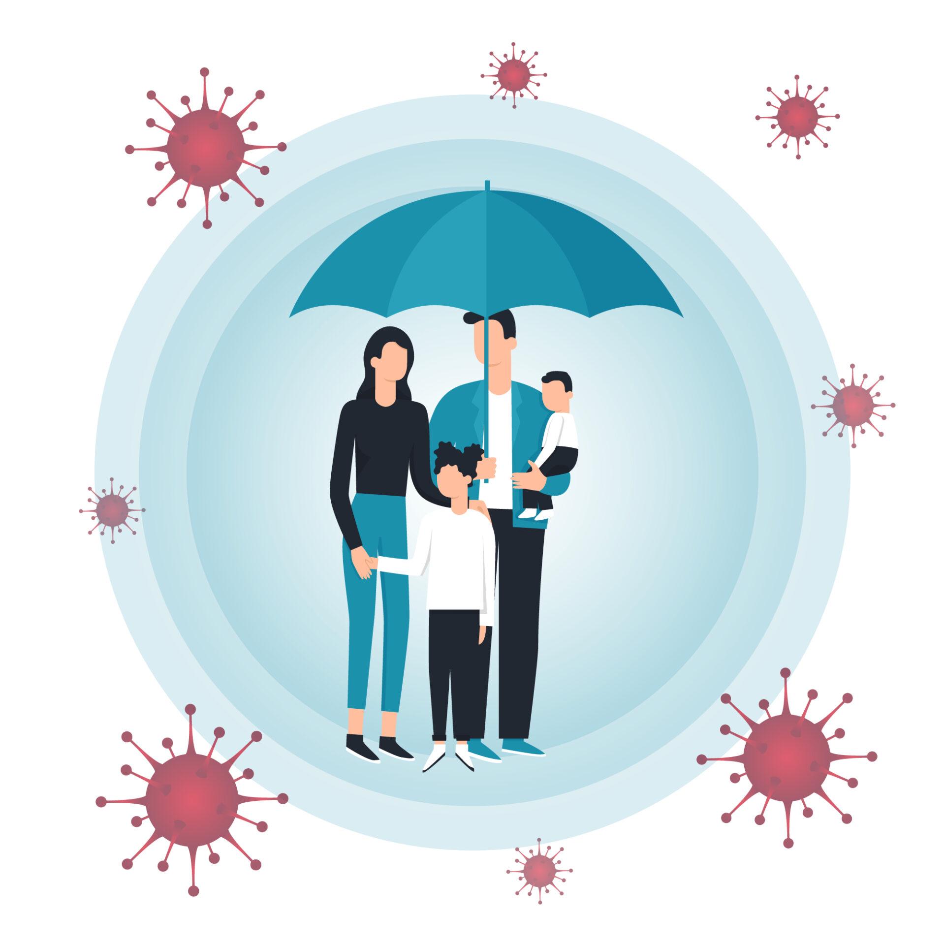 soluții pentru imunitate