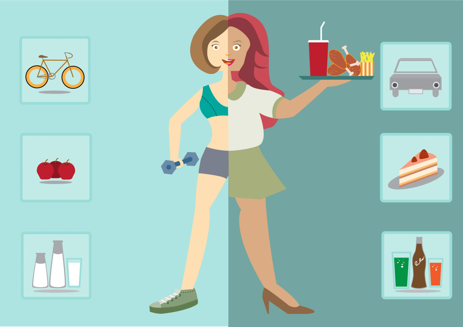 Ce se intampla cu endometrioza dupa menopauza