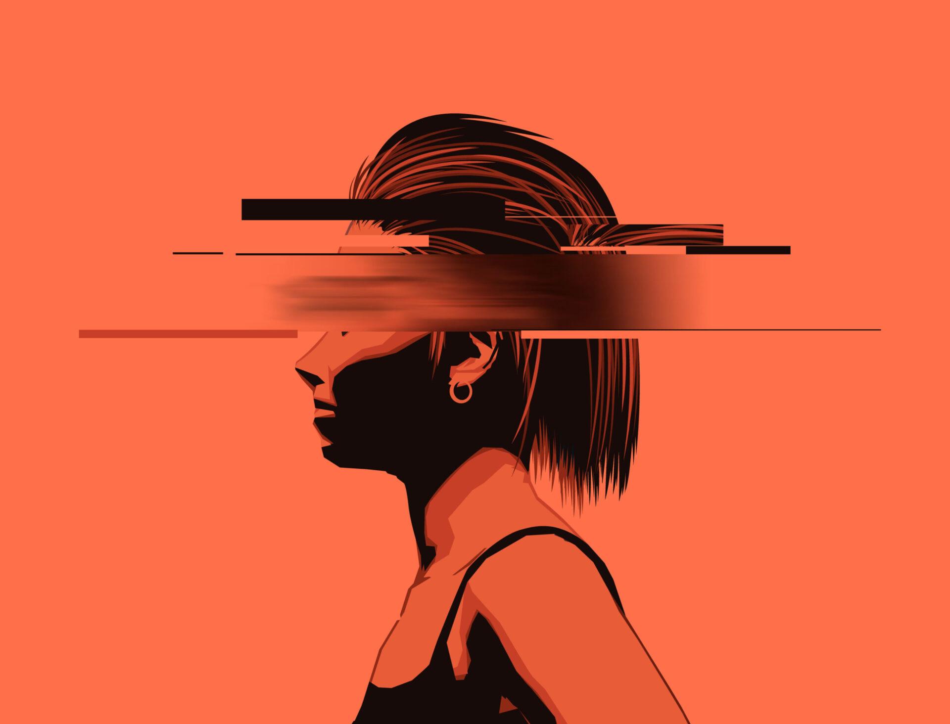 tulburări psihice