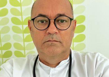 Dr. Eduard Dănăilă