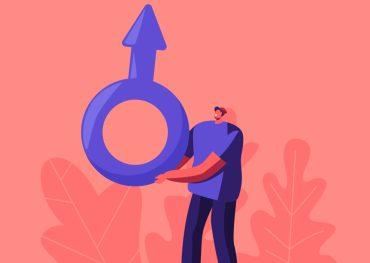 Semne comune ale unui dezechilibru hormonal la bărbați și femei