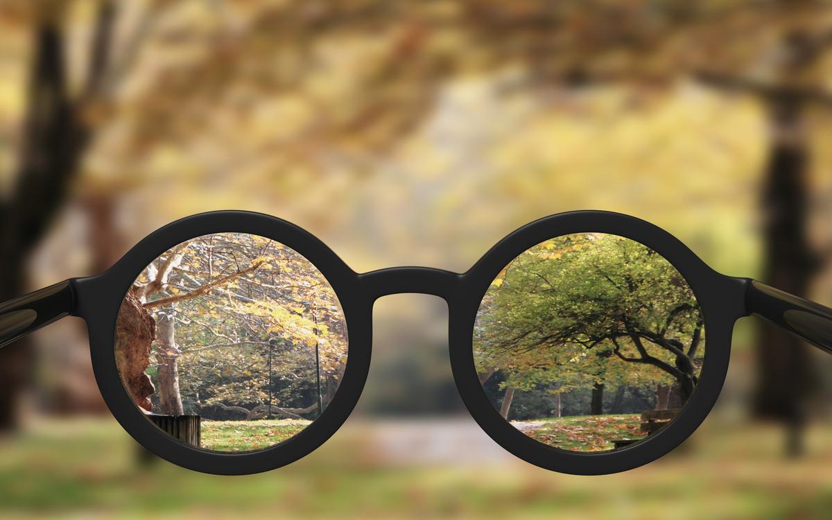 cine cum tratează viziunea astigmatismul