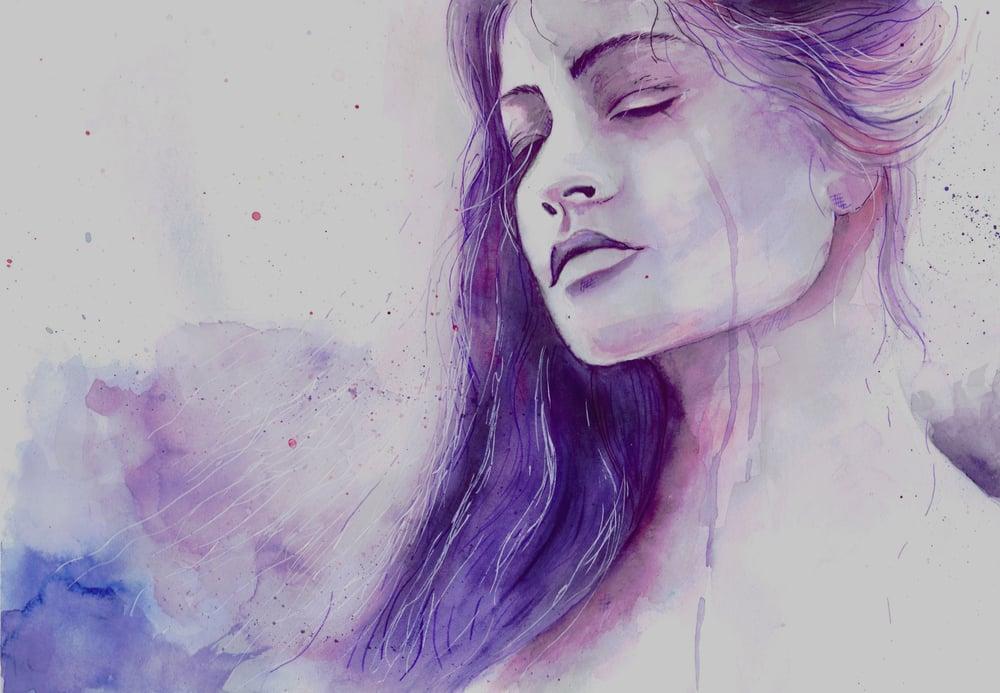 Izolarea este un comportament de evitat după o despărțire
