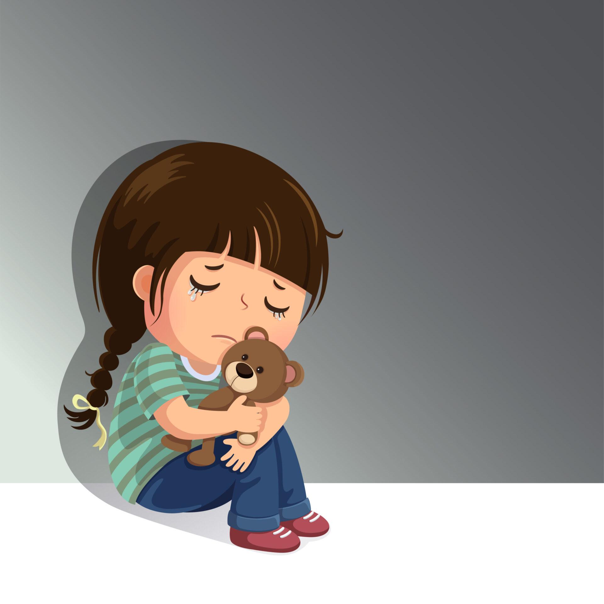 relații toxice dintre părinți și copii au efecte negative pe termen lung