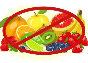 Pierderea în greutate Cum intoleranța la gluten vă împiedică să pierdeți câteva kilograme