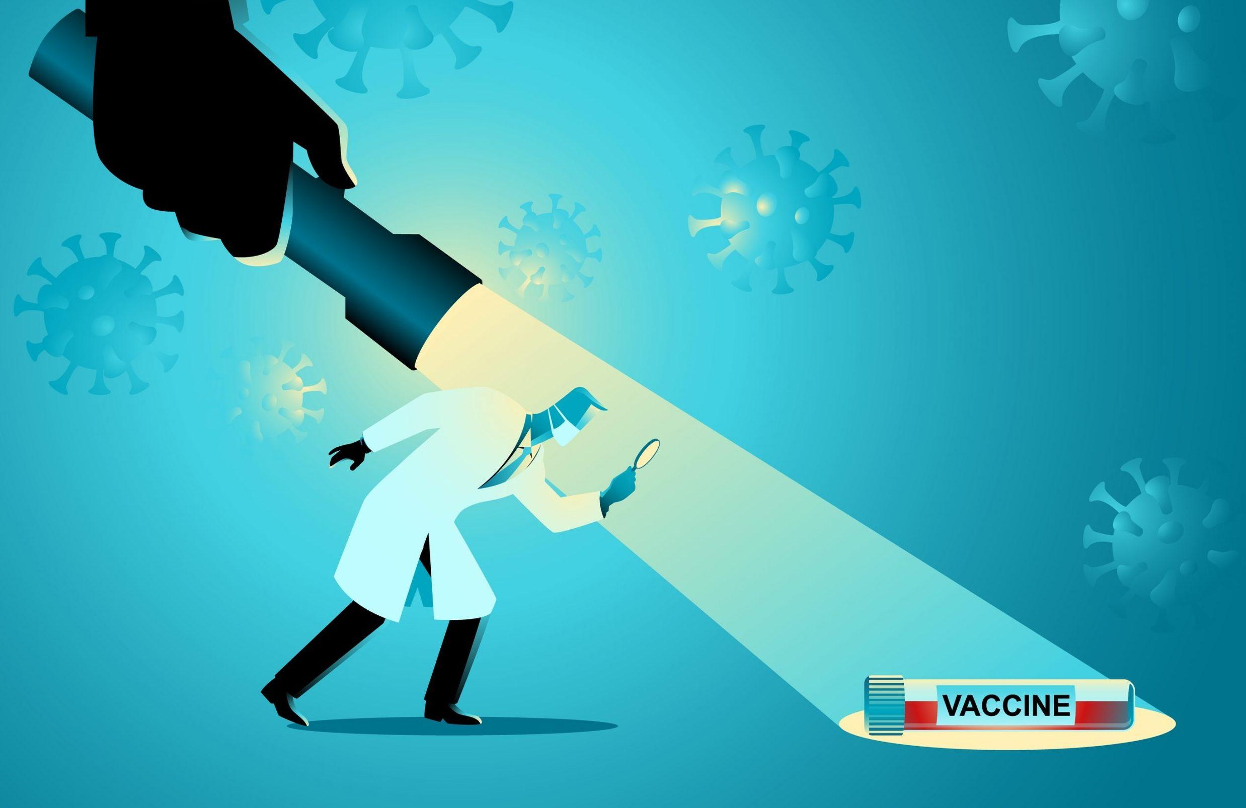 comparație vaccinuri anti-COVID