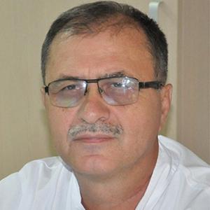 distensie abdominală de ce se umflă stomacul. Prof. dr. Ion DIna, medic primar gastreoenterologie și medicină internă