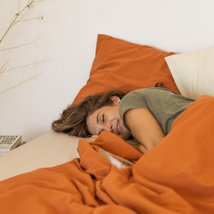 pătura cu greutate probleme de somn