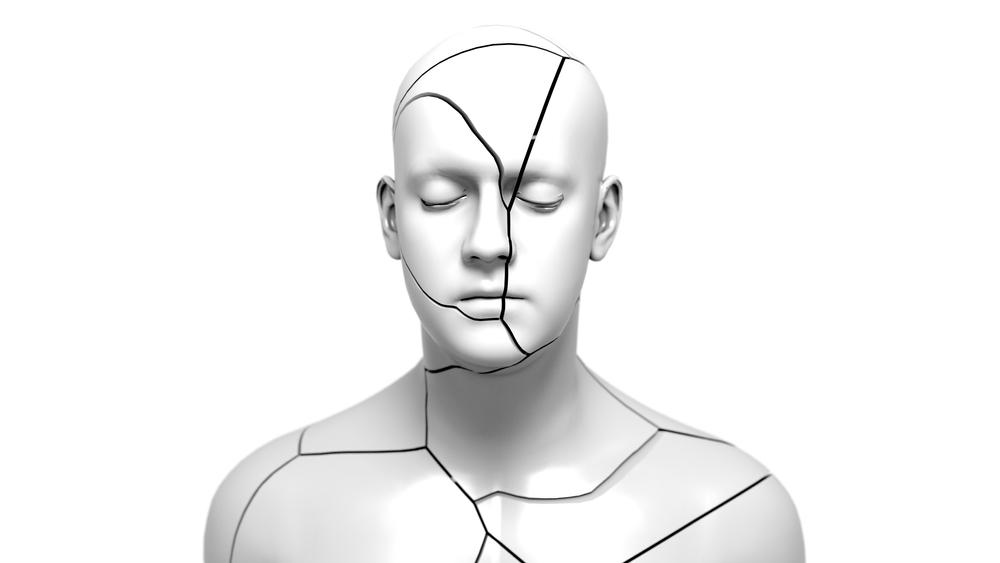 Cum ne simțim când suntem invadați de gânduri anxioase