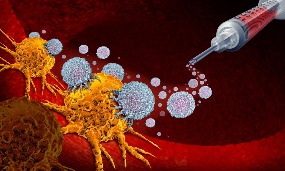 imunoterapie in ce afectiuni functioneaza