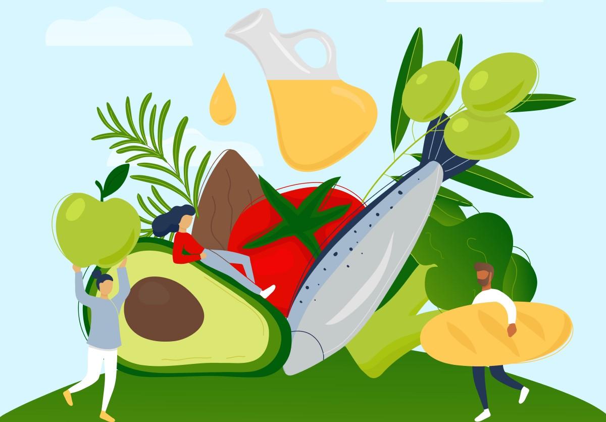 alimente antiinflamatorii pentru inflamatia cronica