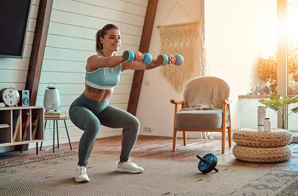 Febra musculară la picioare este cea mai frecventă