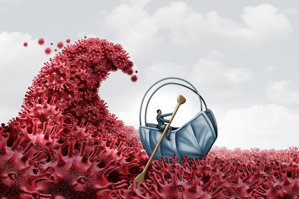valul 4 al pandemiei