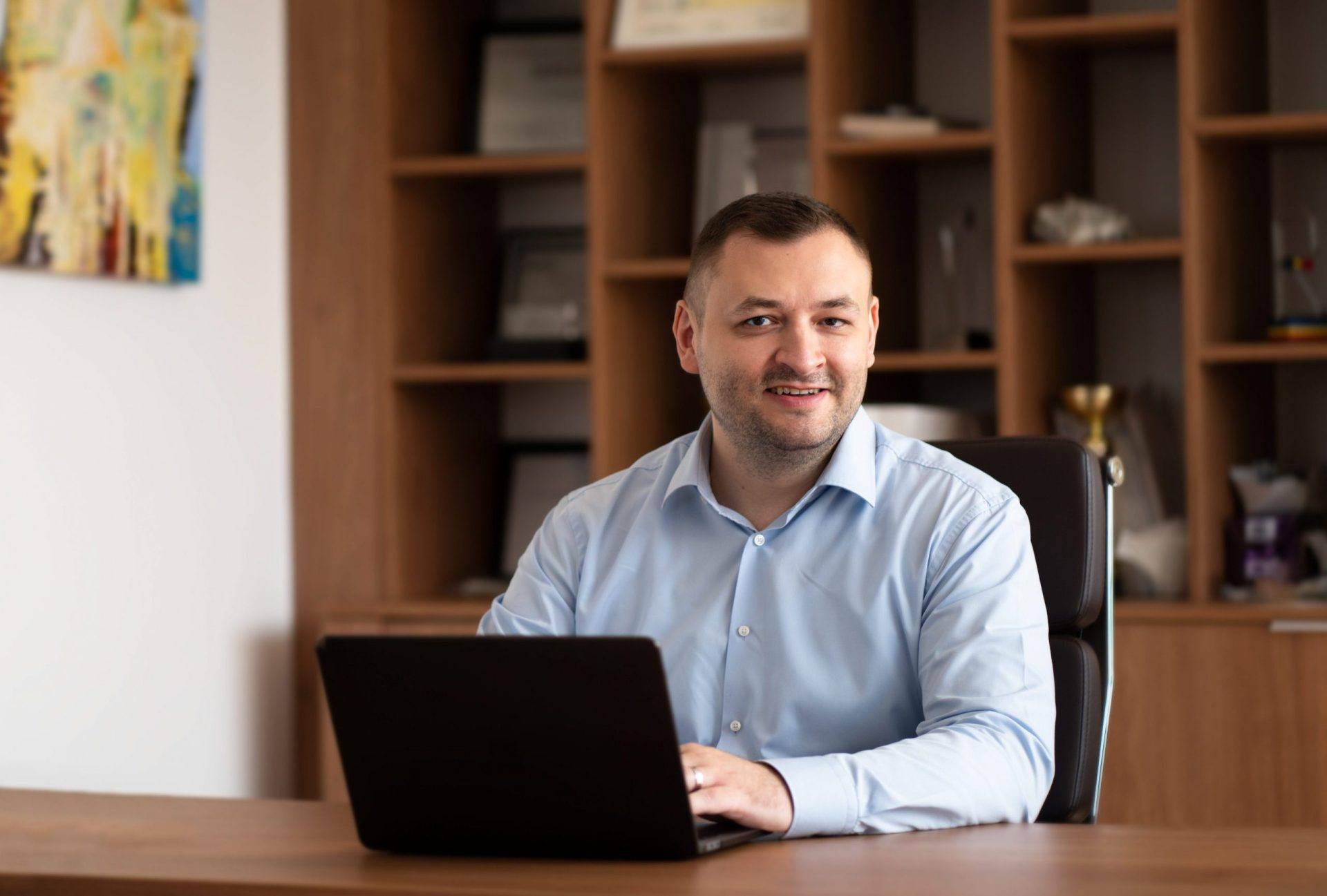 abces-gingival-diferit-de-abces-dentar-tratament dr. Ionuț Leahu