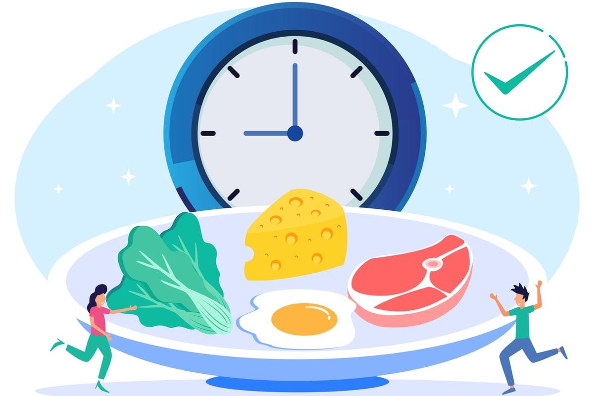 dieta fix la fix pro si contra cat slabesti si ce presupune