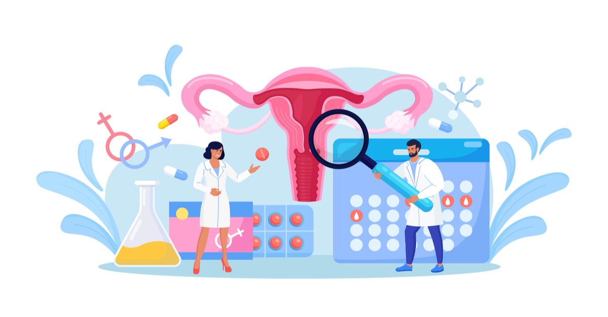 mycoplasma si ureaplasma simptome complicatii si tratament. Aparat genital feminin tratat de medici