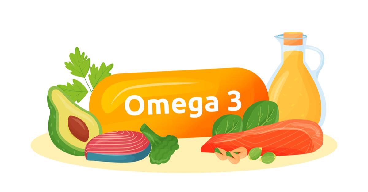 omega 3 beneficii doze recomandate si posibile contraindicatii. peste, ulei, avocado, nuci si o capsula mare cu omega 3