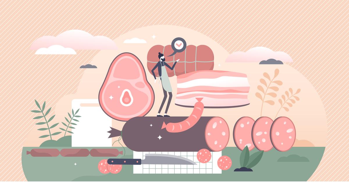 dieta dukan cum se tine cat slabesti si ce efecte poate avea