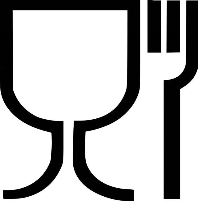 simboluri-ambalaje-ce-semnificatie-au-si-unde-sa-le-arunci food safe