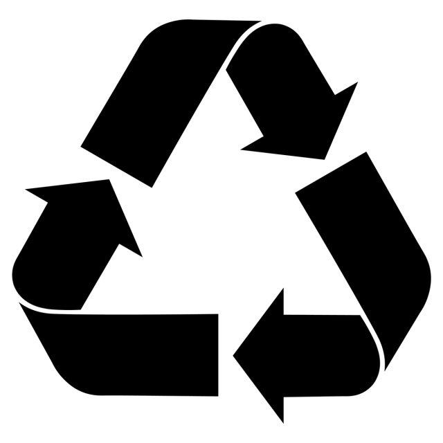 simboluri-ambalaje-ce-semnificatie-au-si-unde-sa-le-arunci simbol ambalaj reciclabil