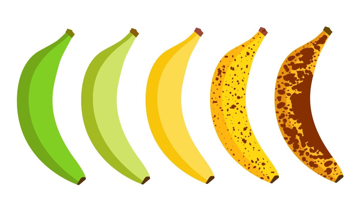 indicele-glicemic-cel-mai-bun-instrument-de-control-al-glicemiei banane