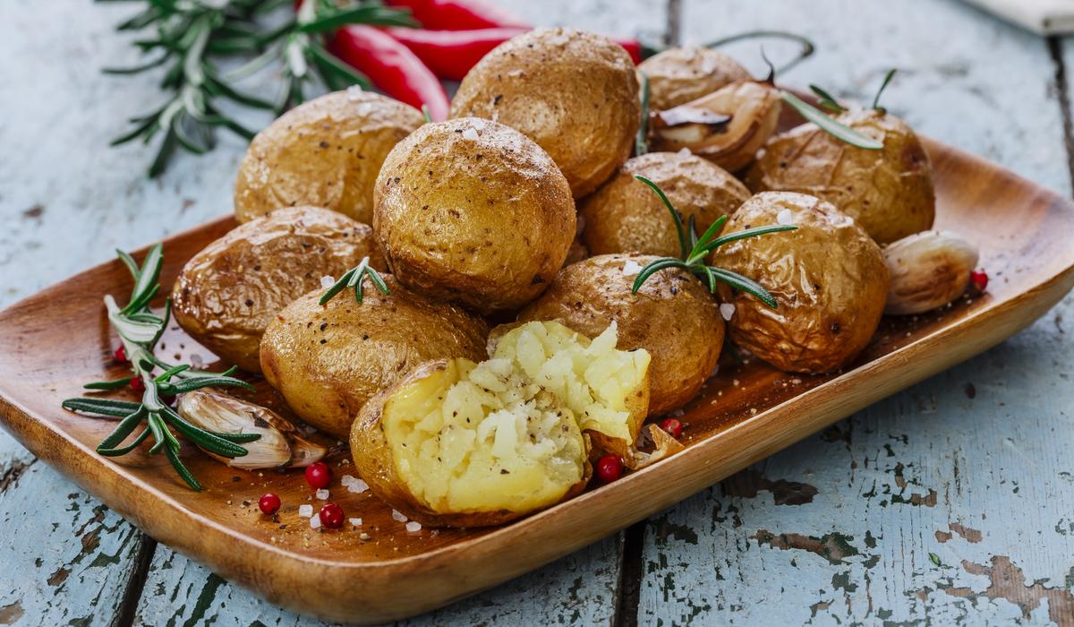 indicele-glicemic-cel-mai-bun-instrument-de-control-al-glicemiei cartofi copti