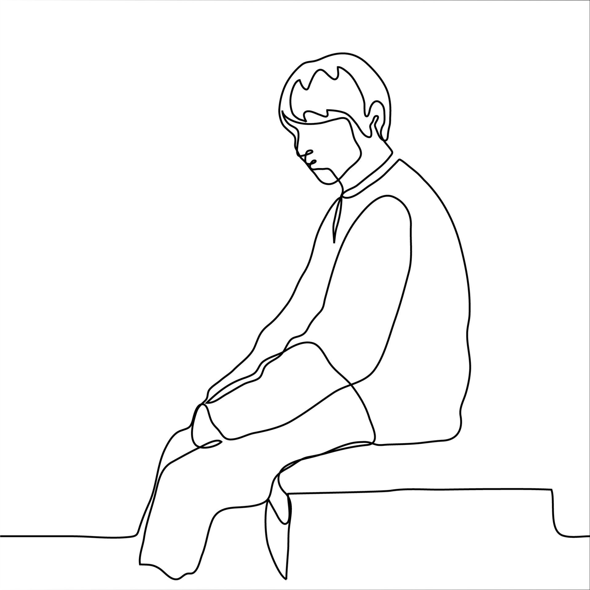viata-dupa-infarct-la-37-de-ani-nici-infarctul-nu-m-a-scos-din-depresie simptome infarct